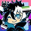 inkblot-wolf's avatar
