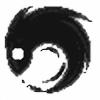 Inkblot123's avatar