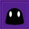 InkBlotCreations's avatar