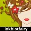 inkblotfairy's avatar