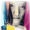 inkblotreality's avatar