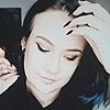 InkBlotted's avatar