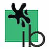 inkbox's avatar