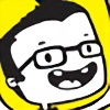 Inkboy200x's avatar
