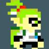 inkboyinkling's avatar