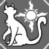 Inkbrush-Raven's avatar