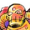 Inkbuckets's avatar