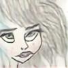 INKbug8's avatar