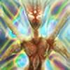 inkbullets's avatar