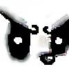 InkBunny's avatar