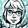 InkBurstStudios's avatar