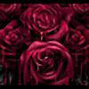Inkbytes's avatar