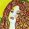 inkcat's avatar