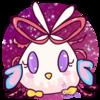 Inkcess's avatar