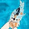 Inkchor's avatar