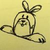 Inkcozy's avatar