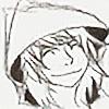 InkCreature96's avatar