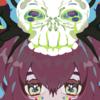 Inkcurry's avatar