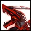 InkDaemon's avatar