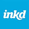 inkddesign's avatar