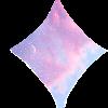inkdears's avatar