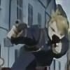 inkdeathspell's avatar