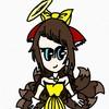 Inkdemongirl's avatar