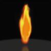 InkDesire's avatar