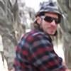 InkDowser's avatar