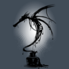 InkDragon86v2's avatar