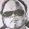 INKDRESSED's avatar