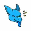 inkdrgn's avatar