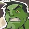 inkdropstudio's avatar