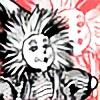 inkdweller's avatar
