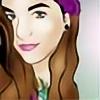 Inked-Darlin's avatar