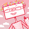 Inked-Vision's avatar