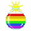 inkedacrylic's avatar