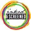 InkedAndScreened's avatar