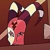 InkedEspeon's avatar