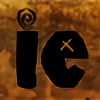 inkedetch's avatar