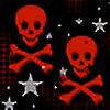 inkedforlife's avatar