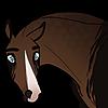 InkedHoofprints's avatar
