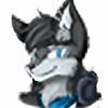 InkedOnyx's avatar
