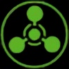 inkedpain's avatar