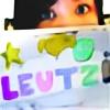 InkedPurple's avatar