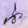 InkedSilver's avatar