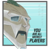 InkedSleep's avatar