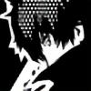 InkedThorn's avatar