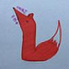 inkefox's avatar