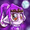 InkelyTheHedeling13's avatar